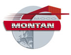 montan-spedition